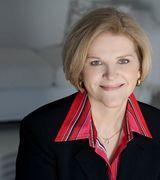 Janet Nalezynski, Agent in Westport, CT