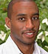 Kelvin Reaves, Agent in Rockville, MD