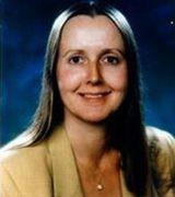 Jane Blesch, Real Estate Agent in Redlands, CA