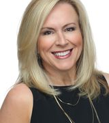 Lisa Birdsong, Real Estate Pro in Frisco, TX