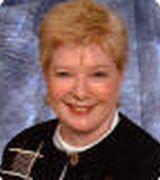 Patricia J.…, Real Estate Pro in State College, PA