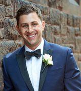 Matthew Nuzie, Real Estate Agent in Trumbull, CT
