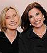 Victoria Tucker & Joan Foppiano, Real Estate Agent in San Francisco, CA