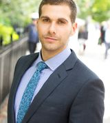 Aaron Mazor, Real Estate Agent in New York, NY