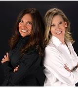 The Shenloogian Team Jackie and Darcie, Real Estate Agent in Bridgewater, NJ