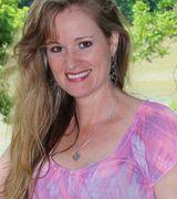 Susan Nogues, Agent in Bastrop, TX