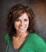 Heather Vandi, Agent in Fort Dodge, IA