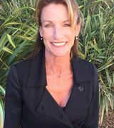 Profile picture for Nancy Rork