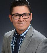 Edson Salas, Real Estate Pro in Phoenix, AZ