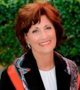 Greta Collins, Real Estate Pro in Fairhope, AL