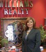 Linda Banales, Real Estate Pro in