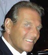 Edward Grabarek, Agent in Chicago, IL