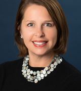 Kate Meyer, Real Estate Agent in Baltimore, MD