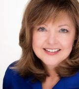 Pam Tyson, Real Estate Pro in Franklin, TN
