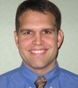 Jake Wright, Real Estate Agent in Glendale, AZ