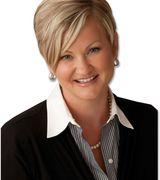 Colleen Starr…, Real Estate Pro in Williamsburg, VA