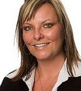 Brandy Whitworth, Agent in Huntsville, AL