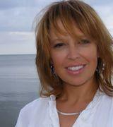 Lori Caylor, Real Estate Agent in Gulf Shores, AL