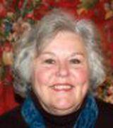 Celeste Morawski, Real Estate Agent in Chicago, IL