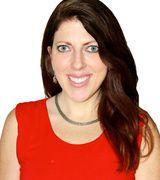 Jennifer Jef…, Real Estate Pro in Altamonte Springs, FL