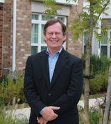 Wally Hughes, Real Estate Pro in Richmond, VA