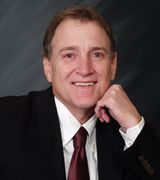 Ron May, Real Estate Pro in Lakeland, TN