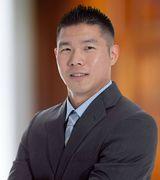 William Miura, Real Estate Pro in Irvine, CA