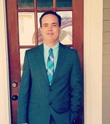 Brandon Smith, Real Estate Pro in Athens, GA