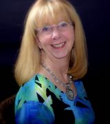 Joanne Miele…, Real Estate Pro in Knoxville, TN