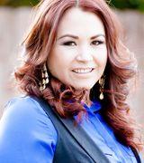 Maggie Colac…, Real Estate Pro in santa ana, CA