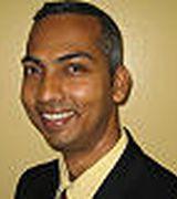 Vishnu Lalar…, Real Estate Pro in Queens Village, NY