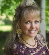 Donna Hughes, Real Estate Pro in High Point, NC