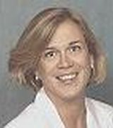 Gail Shepard, Agent in Montclair, NJ