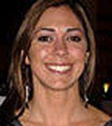Amy Perez, Real Estate Pro in Maitland, FL