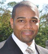 Profile picture for Samuel J. Ham