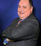 Chuck Swidzi…, Real Estate Pro in Butler, PA