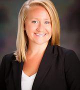 Alexis Shepherd & Associates, Real Estate Agent in Newnan, GA