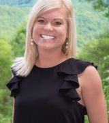 Shannon Toner, Real Estate Agent in Blue Ridge, GA