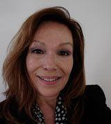 Gloria Kusta, Real Estate Agent in Hudson, OH