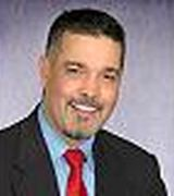 Tony, Real Estate Pro in Fort Lauderdale, FL