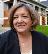 Margery Bare, Real Estate Agent in Portland, OR