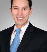 Adam  Szilagyi, Real Estate Agent in San Francisco, CA