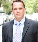 Ryan Cooper, Real Estate Agent in Jersey City, NJ