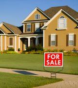 Sergiu Gil, Real Estate Pro in Annapolis, MD