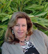 Anna Marie L…, Real Estate Pro in West Palm Beach, FL