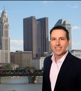Jason Manos, Real Estate Pro in Dublin, OH