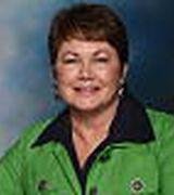 Annette Weil…, Real Estate Pro in Greenville, SC