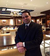 Fadi Dabaja, Real Estate Agent in Dearborn Heights, MI