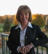 Mimi Geiger, Agent in Huntley, IL