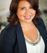 Maria Cuartas, Real Estate Pro in Miami, FL